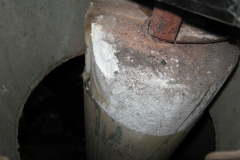 asbestos-pipe-insulation