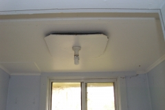 vent-hood-with-light-affixed