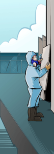 rollover asbestos